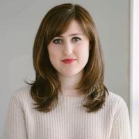 Melanie Stone | Social Profile