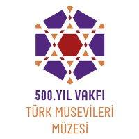 muze500