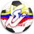 VzlaSportsNews