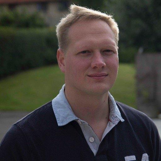 Tommy Lindegaard