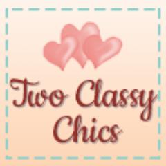 The Classy Chics Social Profile