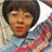 @kikelomo_falowo