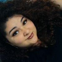 Letícia F.   Social Profile