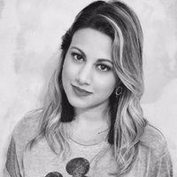 rebecanemer | Social Profile