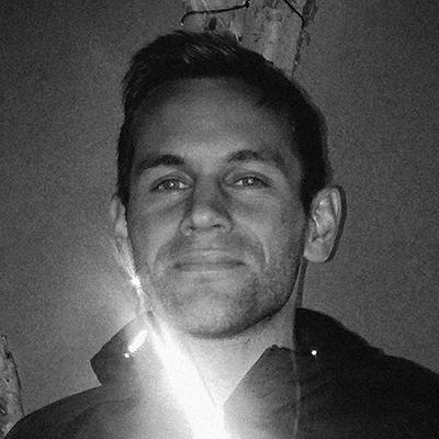 Josh Rhode   Social Profile