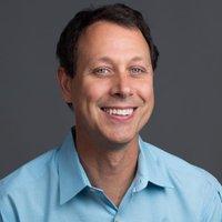 Peter Radizeski | Social Profile