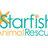 @starfishrescue