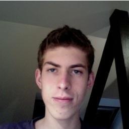 Matej Paulech