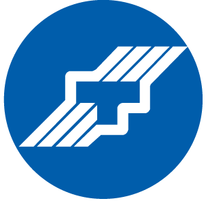 Winnipeg Transit Social Profile