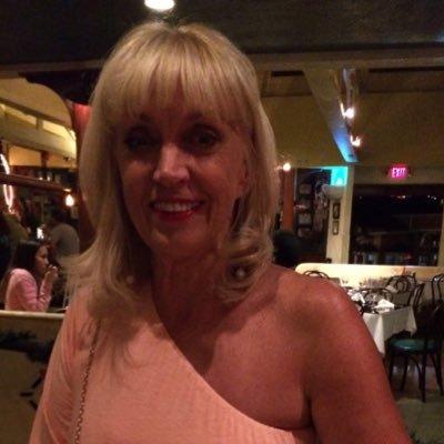 Marilyn Jansen Lopes   Social Profile