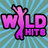 Visit @wildnowplaying on Twitter