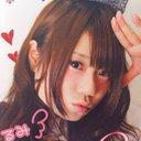 くまもん♡djOfficeshall♡ (@0048Jp) Twitter