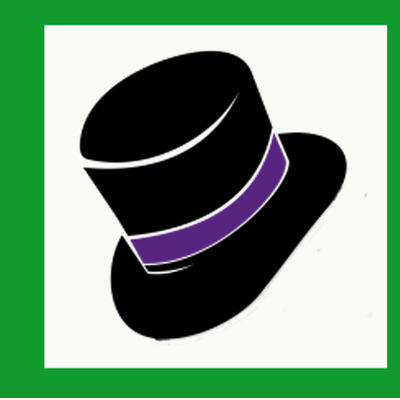 Top Hat Word & Index