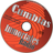 @CumbiasInmortal