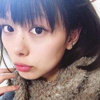 みのり(終アカ | Social Profile