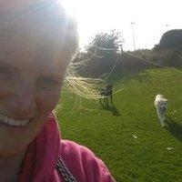 Lisa Mansell | Social Profile