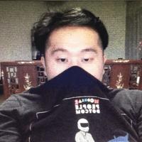 Ng Wei Jie | Social Profile