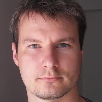 John Linhart