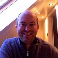 Chris Cuthbert   Social Profile