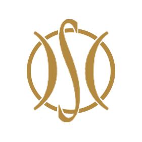 Hotel Suadiye  Twitter Hesabı Profil Fotoğrafı