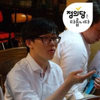 이영봉 | Social Profile