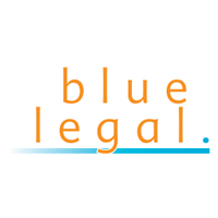 BlueLegal