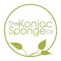 Konjac Sponge Co  | Social Profile