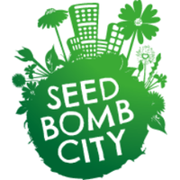 SeedbombCity