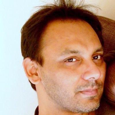 Awais Athar | Social Profile