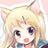 kadora_anime