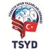 TSYD Genel Merkezi's Twitter Profile Picture