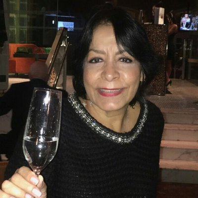Isabella Ruiz G. ツ | Social Profile