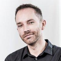 david_hoefer