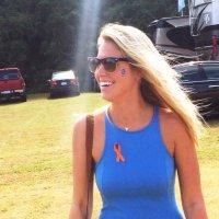 Kristin Shotwell | Social Profile