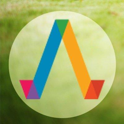 appssolut  Twitter Hesabı Profil Fotoğrafı