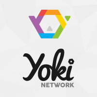 YokiNetwork