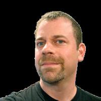 Scott Hoffman | Social Profile