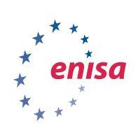 enisa_eu