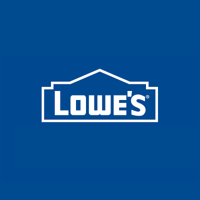 Lowes Customer Care Social Profile