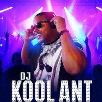 KOOL ANT | Social Profile