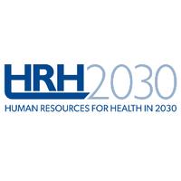 @hrh2030program