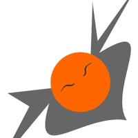 linmer   Social Profile