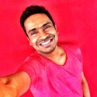 Mushtaq Shiekh | Social Profile