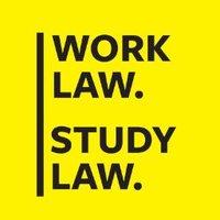 Work law. Study law.