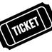 Bilet Transferi's Twitter Profile Picture
