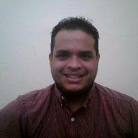 @eliasmanuelcor1