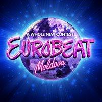 @EurobeatTheShow