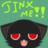 @jinxplay
