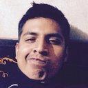 Edgar Sánchez (@01sace) Twitter