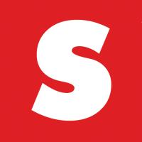 @Symbolic_spa